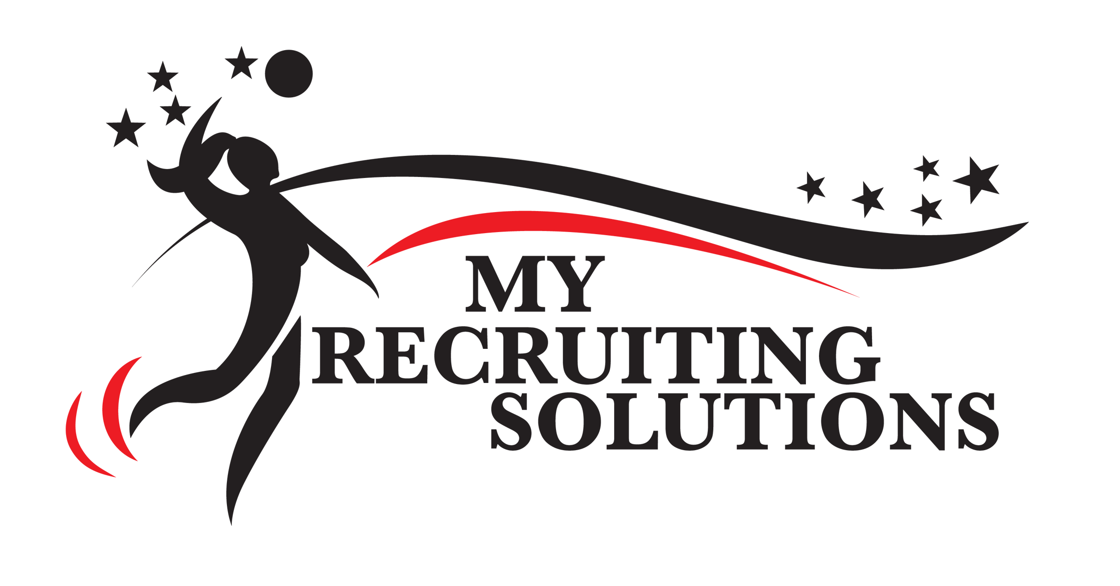 My Recruiting Solutions